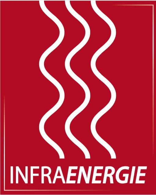 Infraenergie logo